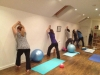 yogamums-0018