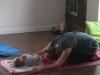 yogamums-008