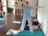 yogamums-009