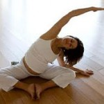 pregnancy-yoga-wicklow-wexford