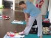 yogamums-0010