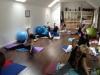 yogamums-0014