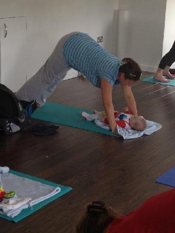 yogamums-005