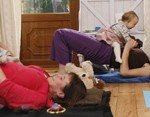 mum-n-baby-yoga
