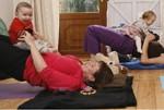 mum-n-baby-yoga-class