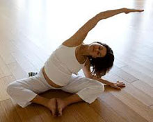 pregnancy-yoga-wicklow-wexford