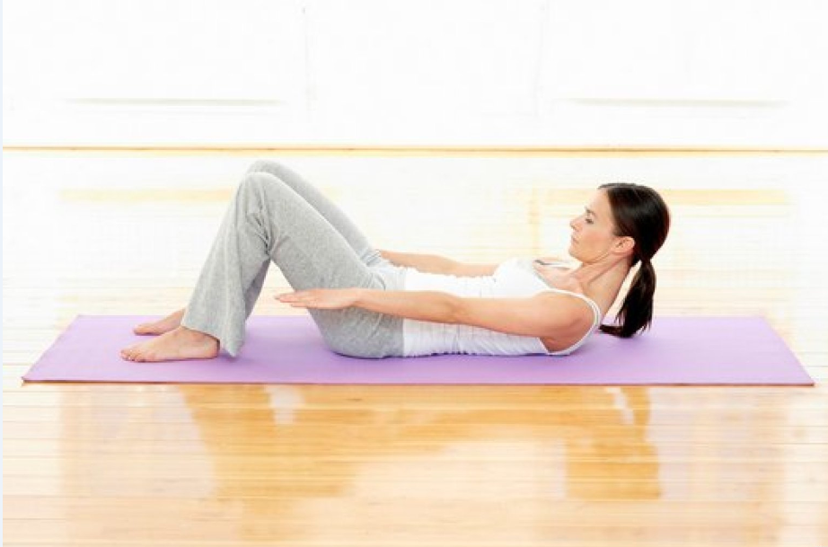 clip-photo-of-postnatal-abs-exercise