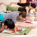 mum-and-baby-yoga-greystones